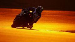 Cartoline dalla 24 ore di Le Mans - Immagine: 61