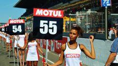 Cartoline dalla 24 ore di Le Mans - Immagine: 64