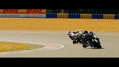 Cartoline dalla 24 ore di Le Mans - Immagine: 37