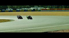 Cartoline dalla 24 ore di Le Mans - Immagine: 39