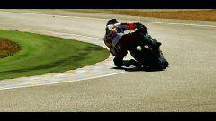 Cartoline dalla 24 ore di Le Mans - Immagine: 40