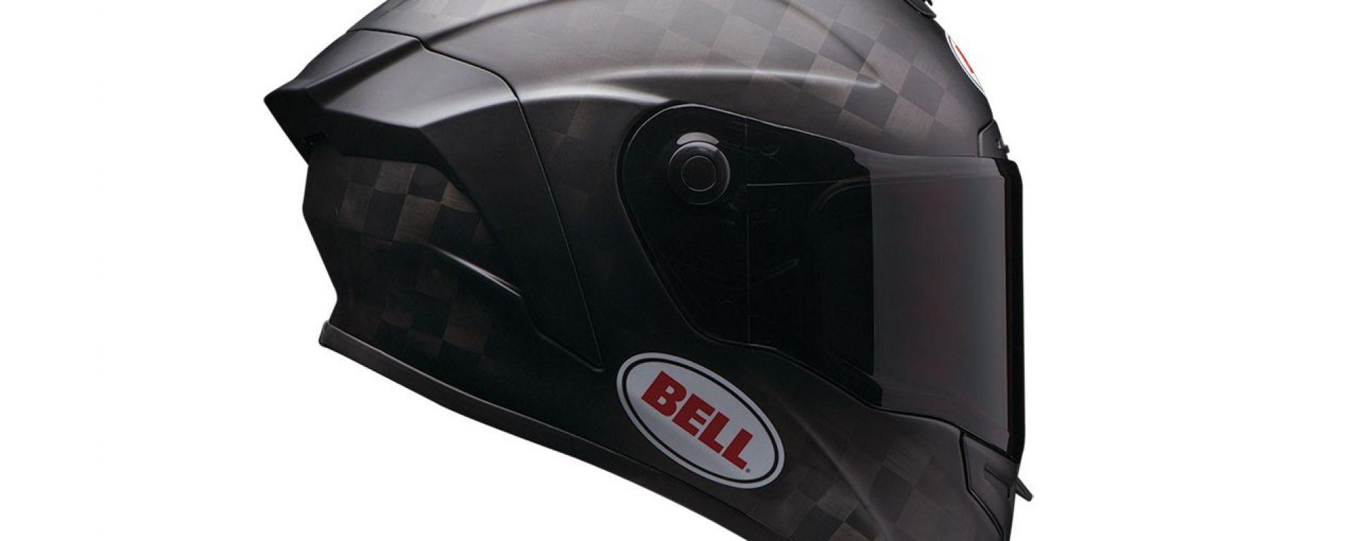 Bell Star, Pro Star e Race Star