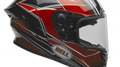 Bell Star, Pro Star e Race Star - Immagine: 15