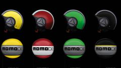 Momodesign: Minimomo e FGTR Classic  - Immagine: 1