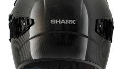 Caschi Shark 2014 - Immagine: 4