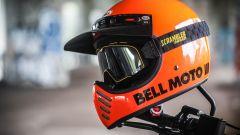 Casco Bell Moto 3
