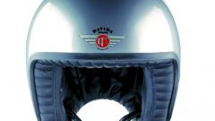 Davida Jet Complex Confederate  - Immagine: 13