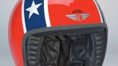 Davida Jet Complex Confederate  - Immagine: 1