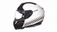 MT Helmets, stile e sicurezza con il nuovo Rapide - Immagine: 12