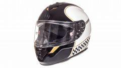 MT Helmets, stile e sicurezza con il nuovo Rapide - Immagine: 13
