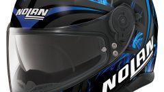 Nolan N87 - Immagine: 18