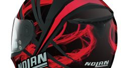 Nolan N87 - Immagine: 19