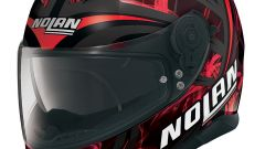 Nolan N87 - Immagine: 20