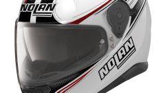 Nolan N87 - Immagine: 30