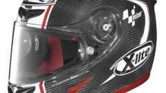 Nolan X-802R Ultra Carbon MotoGP - Immagine: 2