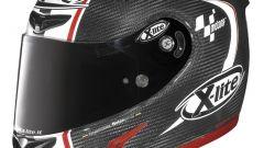 Nolan X-802R Ultra Carbon MotoGP - Immagine: 3