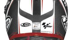 Nolan X-802R Ultra Carbon MotoGP - Immagine: 1