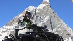 Casco Premier Carbon Tour Full Carbon: il prezzo è di 399 euro