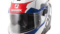 Shark Speed-R 2 - Immagine: 1