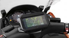 Case per smartphone BMW C 650 Sport
