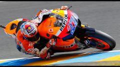 Casey Stoner e la MotoGP - Immagine: 1
