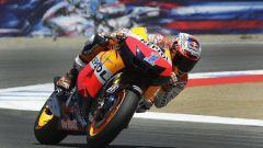 Casey Stoner e la MotoGP - Immagine: 2
