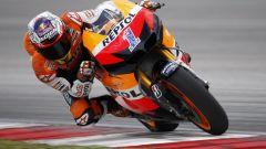 Casey Stoner e la MotoGP - Immagine: 3