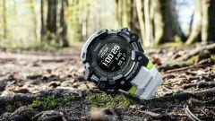 Casio G-Shock GBD-H1000: per la ripartenza delle attività all'aria aperta