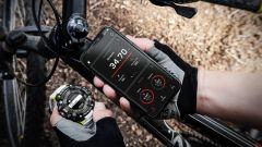 Casio G-Shock GBD-H1000, smartwatch per attività fisica
