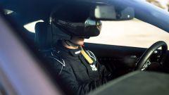Castrol EDGE Titanium Strong Virtual Racers - Immagine: 4
