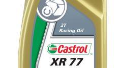 Castrol XR44,  XR77 e A747 - Immagine: 3