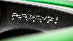 Caterham AeroSeven Concept - Immagine: 8
