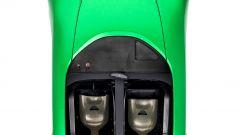 Caterham AeroSeven Concept - Immagine: 5