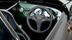 Caterham Seven 250R Kamui Kobayashi - Immagine: 8