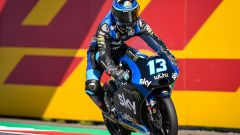 GP Stiria 2020, le gare delle classi Moto2 e Moto3