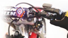 Centralina Get RX1 Power per moto da fuoristrada