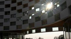 Centro Guida Sicura ACI-Sara di Lainate (MI)