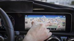 CES 2018: l'assistente virtuale con nuova Mercedes Classe A - Immagine: 8