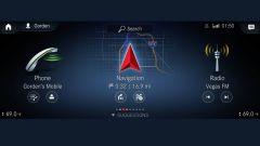 CES 2018: l'assistente virtuale con nuova Mercedes Classe A - Immagine: 10