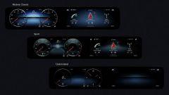 CES 2018: l'assistente virtuale con nuova Mercedes Classe A - Immagine: 18