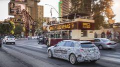 CES 2018: l'assistente virtuale con nuova Mercedes Classe A - Immagine: 21
