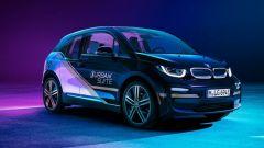 CES 2020, BMW i3 Urban Suite