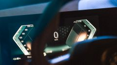Nuovo BMW iDrive, come evolvono infotainment e display [VIDEO] - Immagine: 5