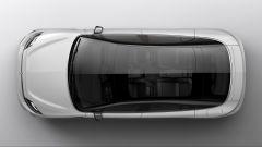 Sony Vision-S, l'auto elettrica è già in strada per i test [VIDEO] - Immagine: 7