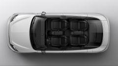 Sony Vision-S, l'auto elettrica è già in strada per i test [VIDEO] - Immagine: 8