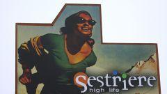 Cesana-Sestriere - Immagine: 17