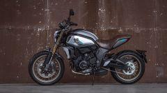 CFMoto fa il suo ingresso nel mercato italiano: ecco quali moto arriveranno - Immagine: 5
