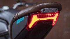 CFMoto fa il suo ingresso nel mercato italiano: ecco quali moto arriveranno - Immagine: 6
