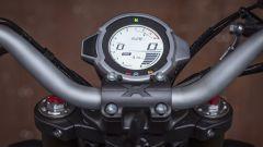 CFMoto fa il suo ingresso nel mercato italiano: ecco quali moto arriveranno - Immagine: 8