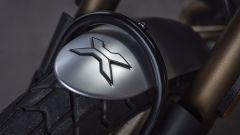 CFMoto fa il suo ingresso nel mercato italiano: ecco quali moto arriveranno - Immagine: 10